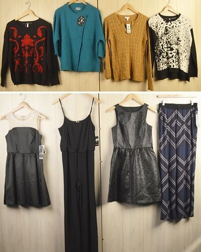 Wholesale Distributors Images On
