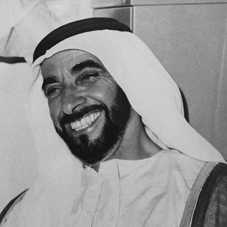 Sheik, Royal Families, United Arab Emirates, Uae, Presidents, Crown,  Prince, Corona, Royal House