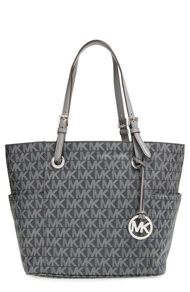 17 best ideas about handbags michael kors on pinterest