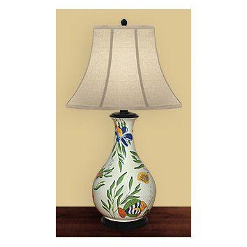 tropical table   JB-Hirsch-Home-Decor-Tropical-Fish-Table-Lamp.jpg