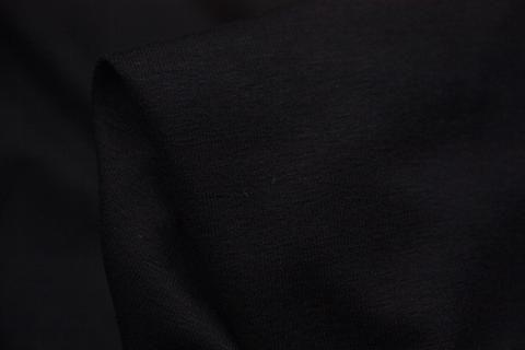 94% Organic Cotton6% Elastane jersey knit. Width:185cm Weight…