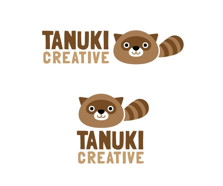 slides_tanuki_1