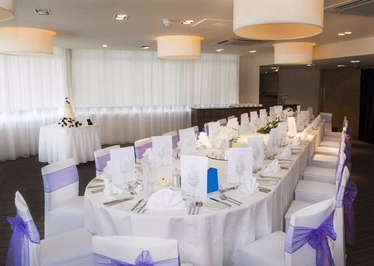 19 Best 23 Stunning Aberdeen Wedding Venues Images On Pinterest