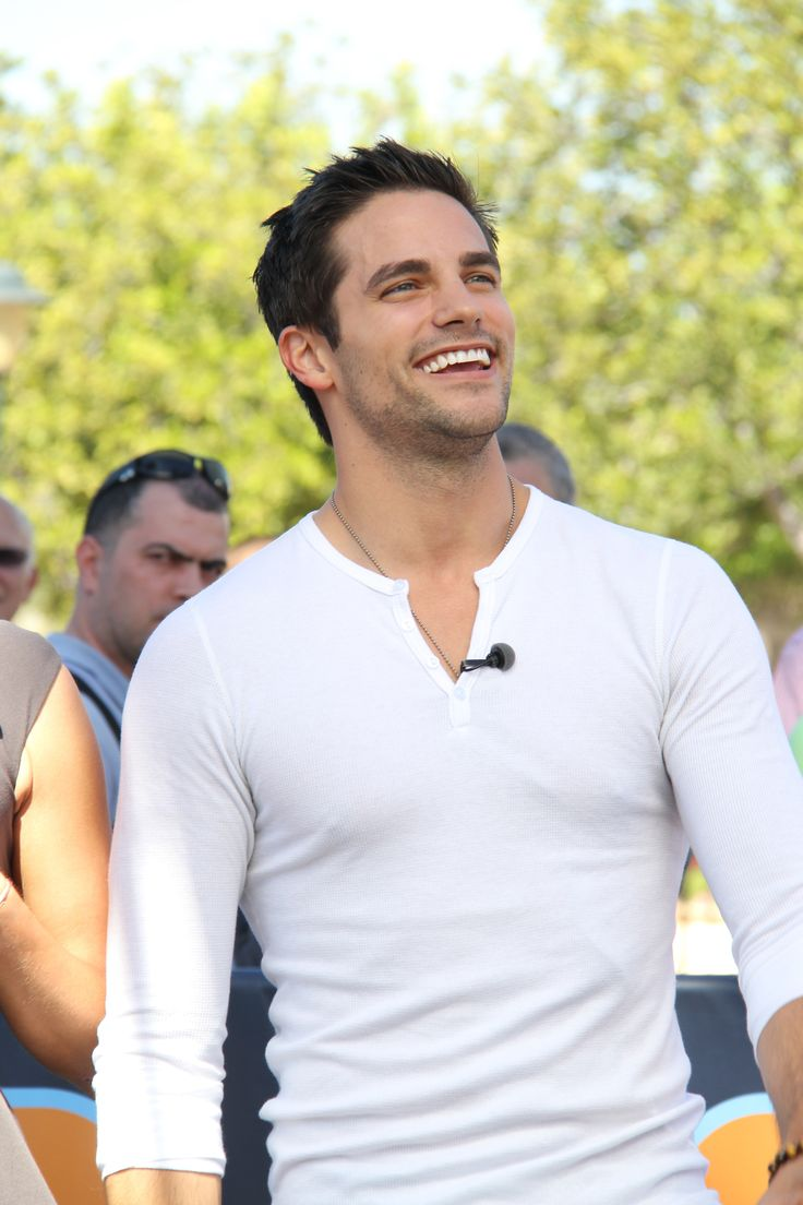 Brant Daugherty Robbed at Gunpoint After Dancing With the Stars Results Show! #DWTS