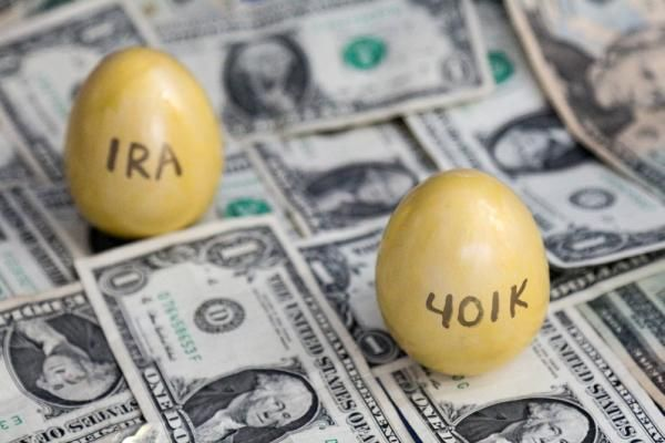 You won't be able to save more in a 401(k) or individual retirement account in 2016. Here are the ways your retirement accounts will change in 2016. The contribution limit for 401(k)s, 403(b)s, most 457 plans and the federal government's Thrift Savings Plan will remain $18,000 in 2016.