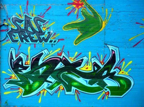 #idea #saf #graffiti #art #arte #Street #Cagliari #sardegna #Sardinia #artist #colours #walls #cus #università #writing #hiphop #spraycan #colorful #powerful #cap #ingegneria #Nuoro #paint #blu #blue #sportsfacility #impiantosportivo #style