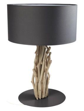 Blog deco tendance decoration design idees et conseils for Idees deco bois flotte ambiance nature