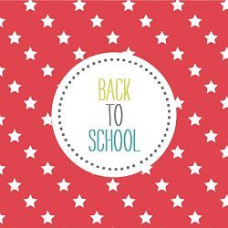 Free-printables-back-to-school-star-student