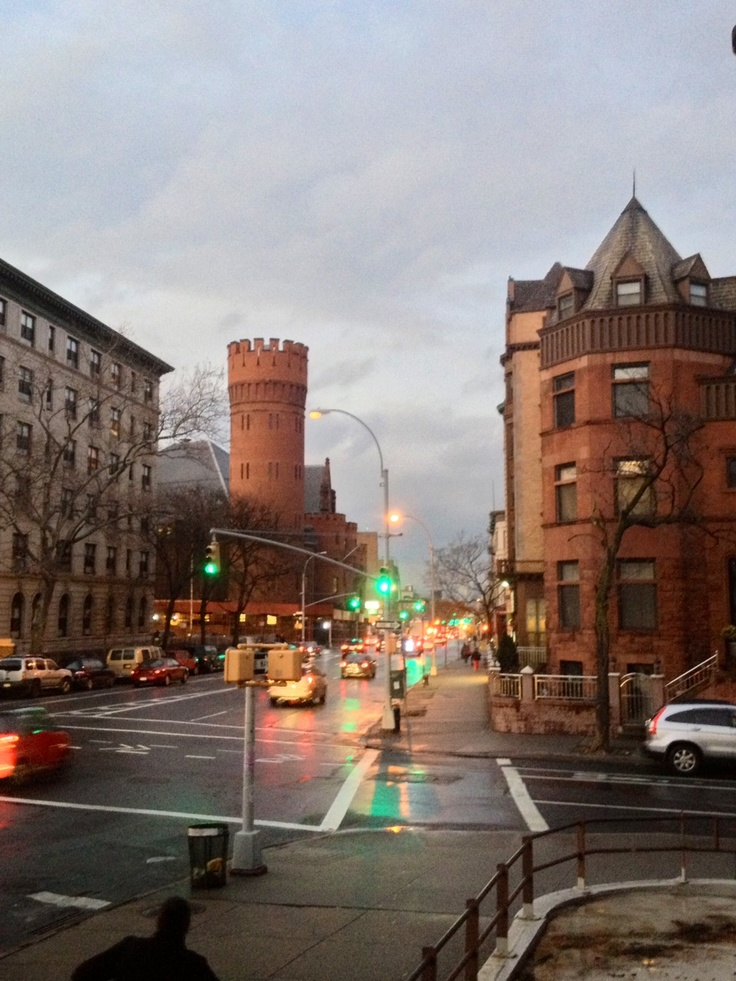 10 best crown heights brooklyn images on pinterest for Broker fee nyc