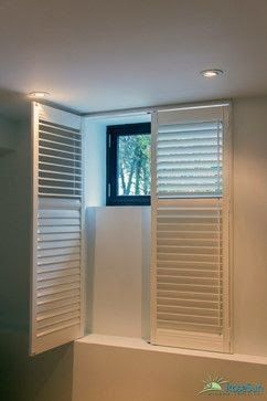 basement window wells modern diy make your own window well cover windowcovers windowcoverideas basementwindowcovers gardendecoration gardenideas homerdecorideas why your basement needs window wells and well covers too in 2018