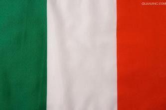 Италия италия баннер бесплатная доставка 90 * 150 см национальный флаг для фестиваля чемпионат мира по футболу главная украшение флаг баннер