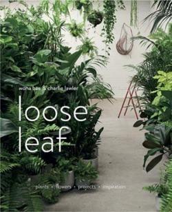 Loose Leaf   Benn's Books