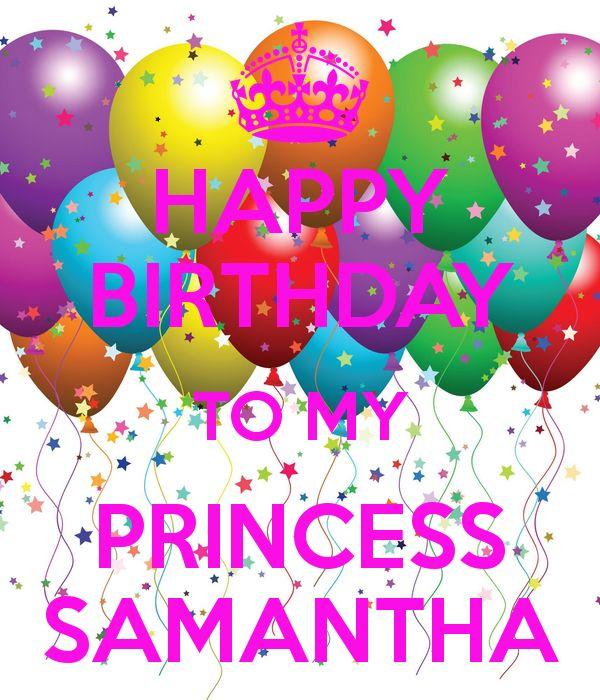 1000+ Images About Daughter Samantha On Pinterest