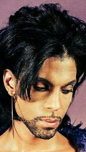 SIMPLY STUNNING! ●THE BEAUTIFUL ONE ● PRINCE