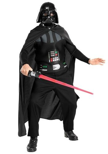 http://images.halloweencostumes.com/products/8593/1-2/adult-darth-vader-costume-economy.jpg