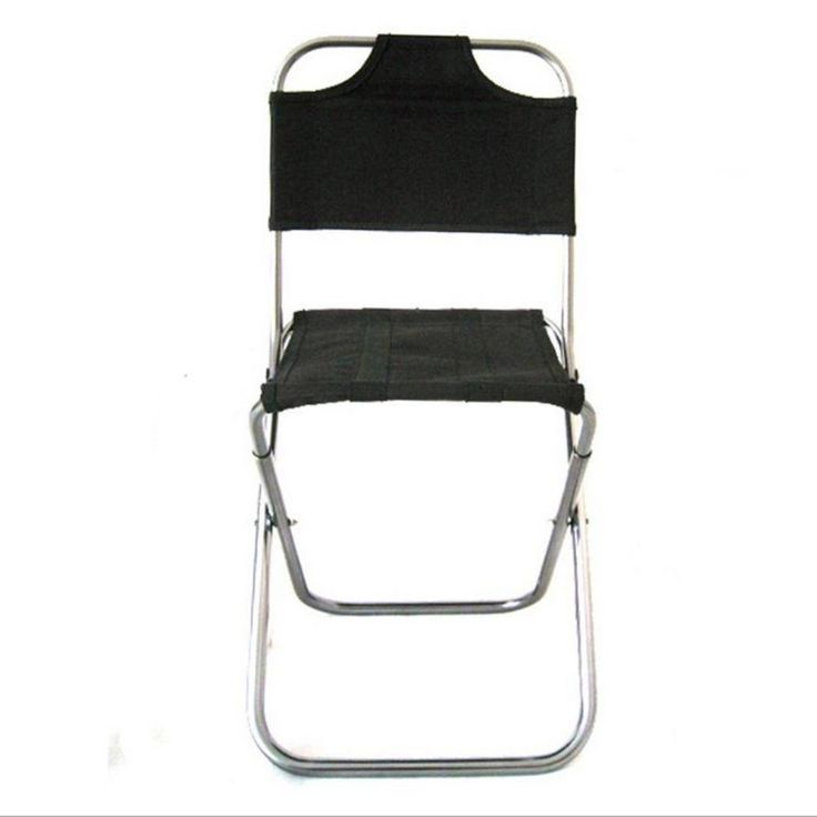 Like and Share if you want this  Mini Portable Folding Oxford Aluminum Chair & Stool     Tag a friend who would love this!     FREE Shipping Worldwide     Get it here ---> https://outdoorsmonster.com/wnnideo-outad-mini/