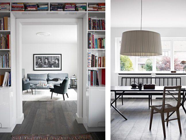 Apartment Design Blog