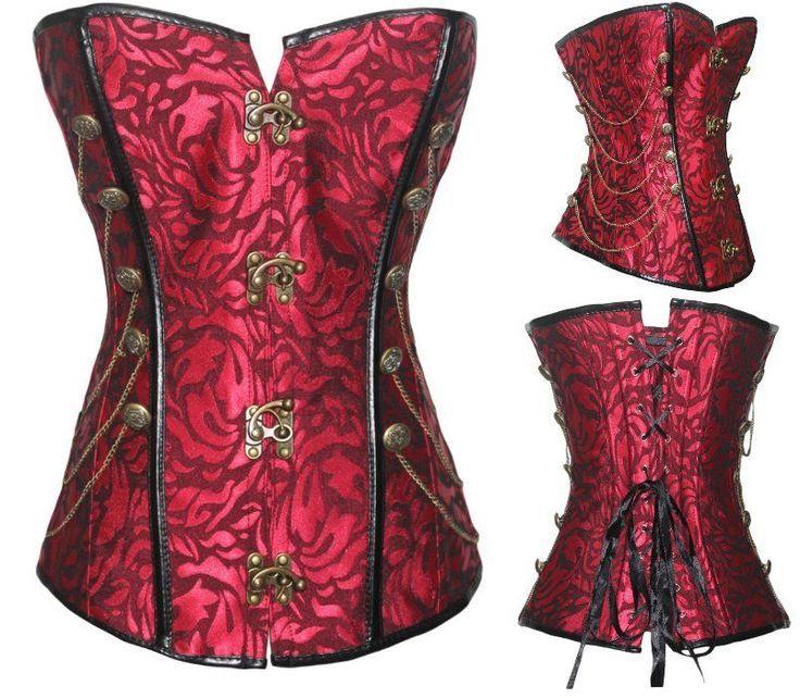 http://www.ebay.de/itm/sexy-corsetto-bustino-burlesque-ROSSO-stringivita-lingerie-intimo-donna-5328-/261591872663?pt=Corsetti_Bustini_e_Guepières