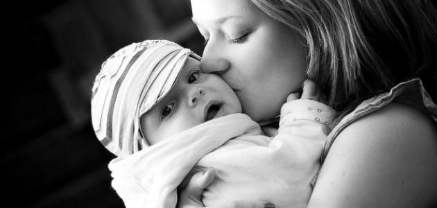 تفسير حلم موت الأم في المنام ومعناه Mothers Love Mothers Day Quotes Poems About Mothers Love