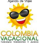 Agencia de viajes Colombia Vacacional - Akyanuncios.com.co - Publicidad con anuncios gratis en Colombia