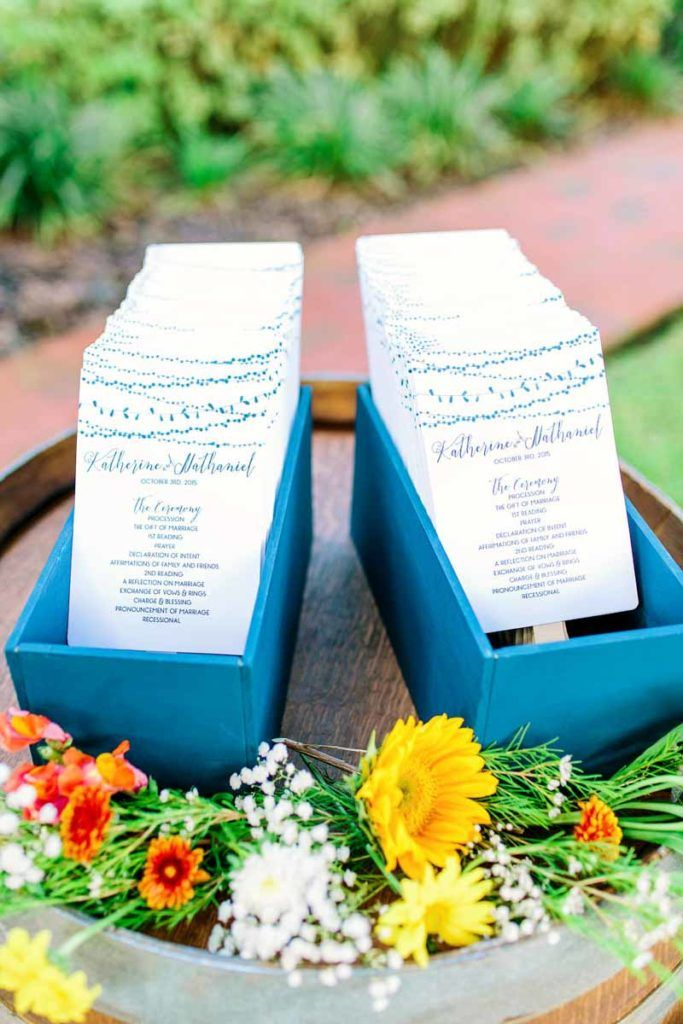 48 best Custom Wedding Invitations & Wedding Details images on ...