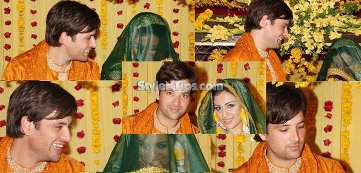 Mikaal Zulfiqar Wife, Mother and Wedding Pics: Obviously you would love to see your favorite celebrity Mikaal Zulfiqar wedding pics via web. So here you are going to see Sara Bhaitti who is a wife of Mikaal