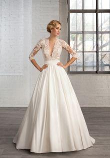 rochie de inchiriaat-1454944102190.jpg