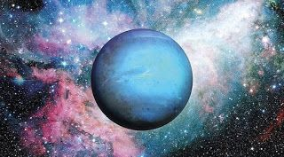 Daily, Weekly, Monthly Horoscope 2018 Susan Miller 2018: Daily Horoscope February 4th 2018