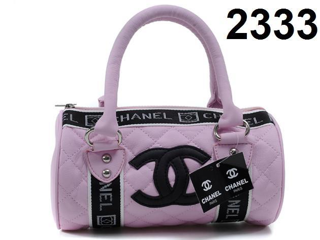 cheap designer handbags michael kors 3fzi  designer handbags for cheap,cheap brand name handbags,cheap authentic designer  handbags