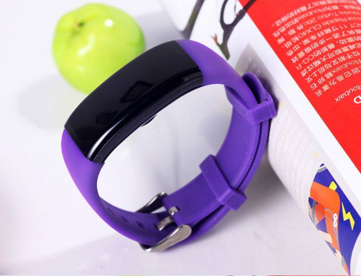 Like and Share if you want this  New D21 Wristband Smart Bracelet Bluetooth 4.0 With Heart Rate Smartband Activity Tracker Fitness Wristband For IOS Android   Tag a friend who would love this!   FREE Shipping Worldwide   Get it here ---> https://shoppingafter.com/products/new-d21-wristband-smart-bracelet-bluetooth-4-0-with-heart-rate-smartband-activity-tracker-fitness-wristband-for-ios-android-3/