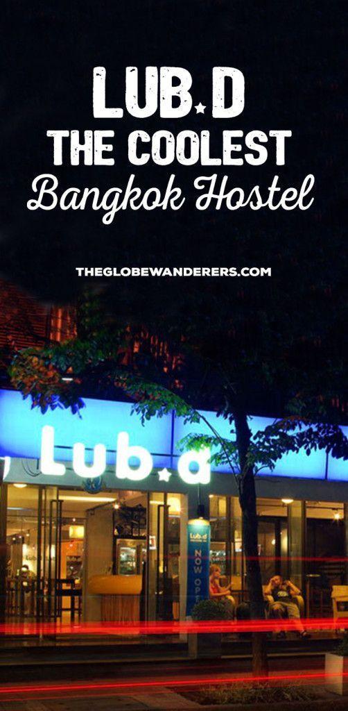 lub-d-the-coolest-bangkok-hostel..