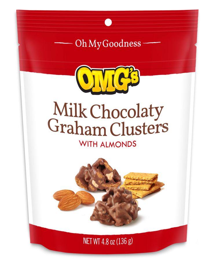OMGs-4.8oz-Almond-milk-chocolate-bag