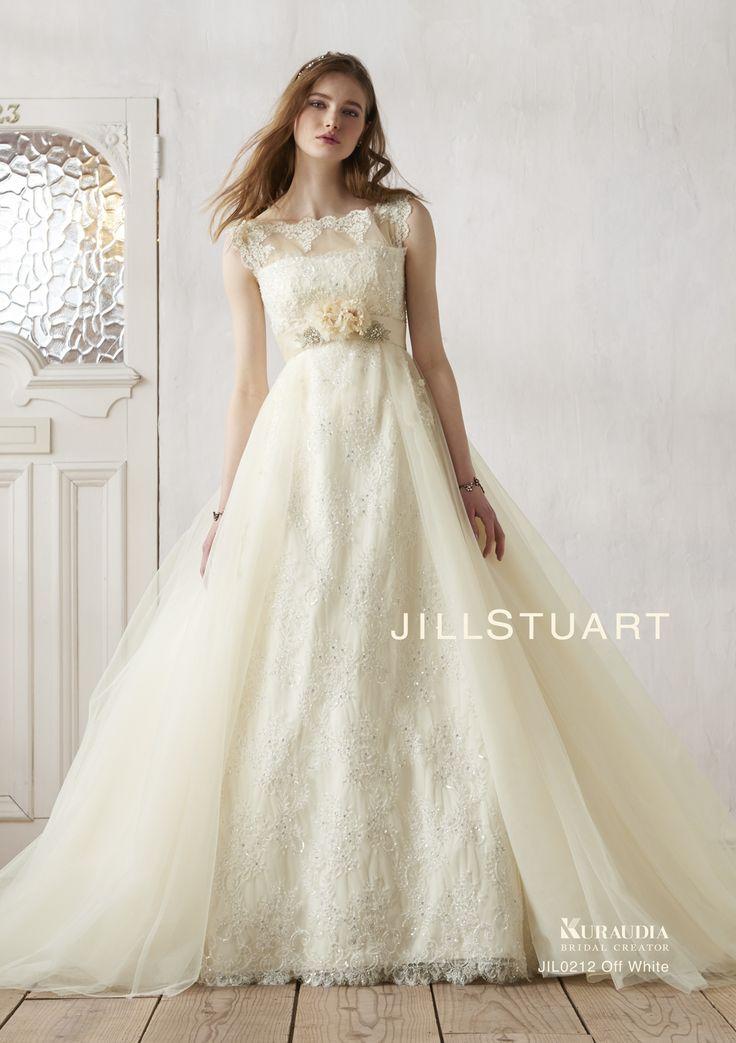 新しい命と一緒のウェディング♪お腹が目立ってきそうだけど無理をしないでドレスは可愛いものが着たい・・・そんな花嫁に!マタニティでも安心なとってもかわいいウェディングドレスをご紹介していきます♡ Wハッピーなウェディングにはマタニティドレスを♡  出典:https://pinterest.com  お腹の出方や、式の日の月齢に合わせたウェディングドレス選びが基本♪ 意外に長時間着ることになるウェディングドレスは 身体に優しいデザインを選ぶようにしましょう☆ たくさんの花嫁を見ている衣装スタッフに相談するのがおすすめです♡ ドレス選びの時期 会場申し込みから当日まで、3カ月前後と比較的短期間で準備をされるケースが多いので ドレスは会場が決まったら、探し始めるようにしましょう☆ ブライダルインナー ウェディングドレスの下にはマタニティ用のブライダルインナーを着用しましょう♪  出典:http://kea-kobo.com おなかに優しい♪マタニティドレス15選 胸の下で切り返しのあるエンパイアラインならお腹も目立たせてかわいいウェディングに♪…