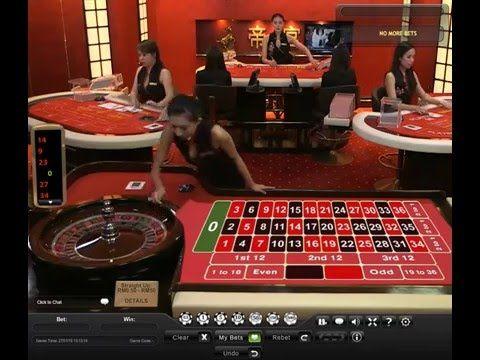 20лучших казино онлайн скачать игровые автоматы себе на пк бесплатно