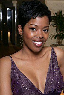 Malinda Williams King Magazine | Malinda Williams - IMDb