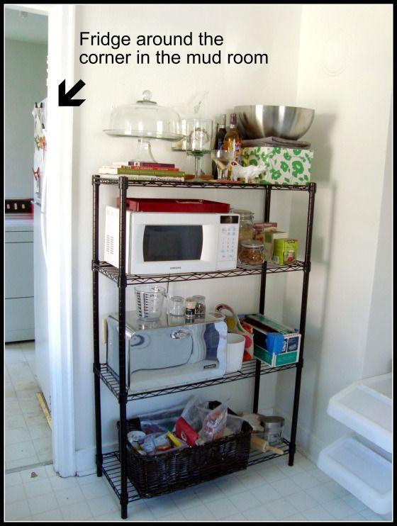 12 best images about ikea omar shelf ideas on pinterest. Black Bedroom Furniture Sets. Home Design Ideas
