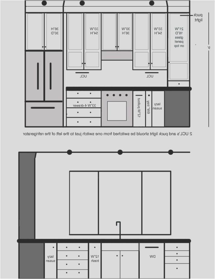 50 Gorgeous Upper Kitchen Cabinet Height Touch Upper Kitchen