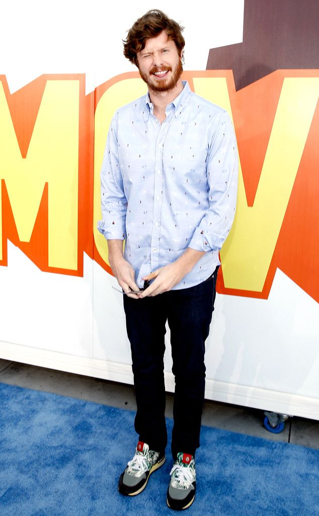 rs_634x1024-150412154803-634.Anders-Holm-MTV-Movie-Awards.MS.041215.jpg (634×1024)