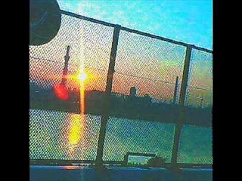 甲本ヒロト ボブディラン カバー I shall be released(トムロビンソンとのライブ) #rock #HirotoKoumoto #TomRobinsonBand