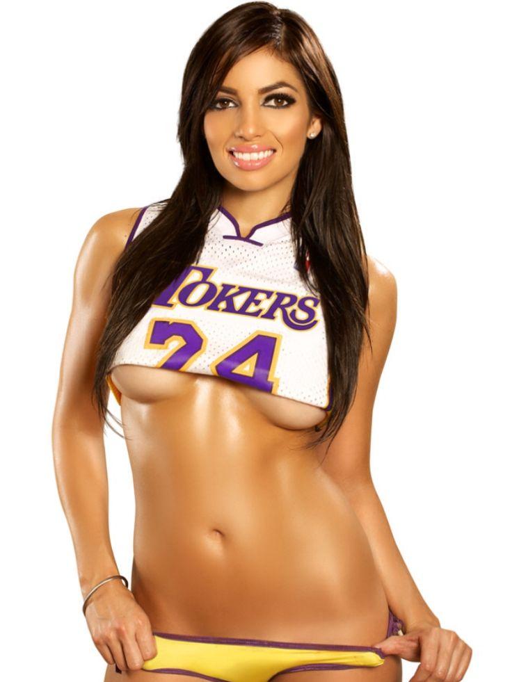 Kobe Bryant sexual assault case - Wikipedia