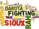 Sioux Wordlet