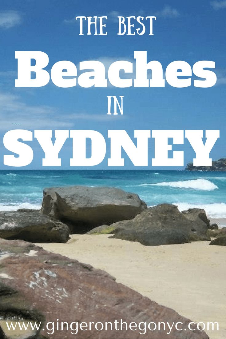looking-for-the-best-beaches-in
