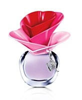 Justin Bieber Someday Fragrance Collection for WomenJustin Bieber, Justinbieber, Beautiful, Perfume Bottle, Perfume, Bieber Perfume, Products, Water, Bieber Someday