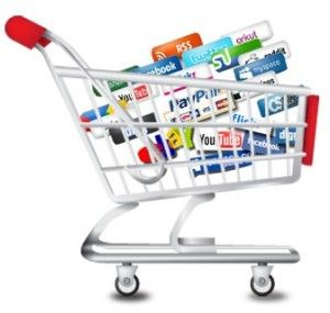 The process once completed will make your business move up to the next level and will bring in the well formed effective shopping cart system. Shopping Cart Development Canada is the appropriate source that offers you the right services for developing your business.