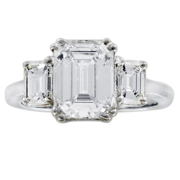123 best Ring shopping images on Pinterest