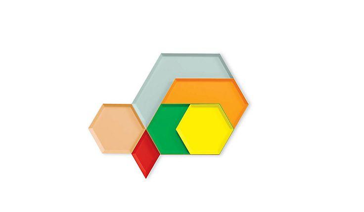 stołowy tangram EXAMPLE.PL