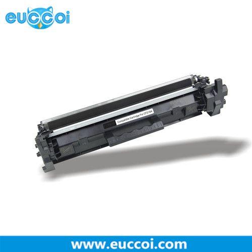 new compatible HP toner cartridge-18A toner cartridge CF218A toner cartridge CF218 toner cartridge 1400 pages-euccoi-2017