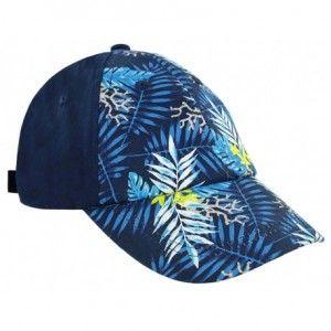 MAYORAL czapka z daszkiem i nadrukiem 10940-16