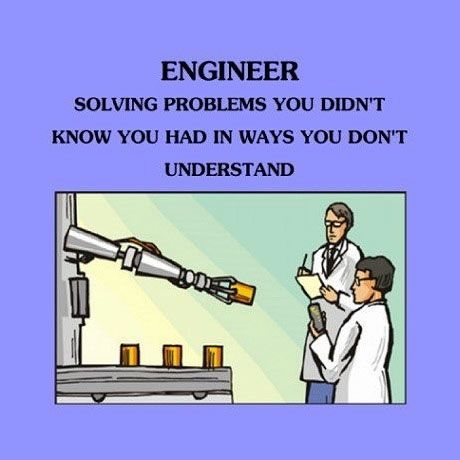 The 41 best images about The Engineering Life on Pinterest - petroleum engineer job description