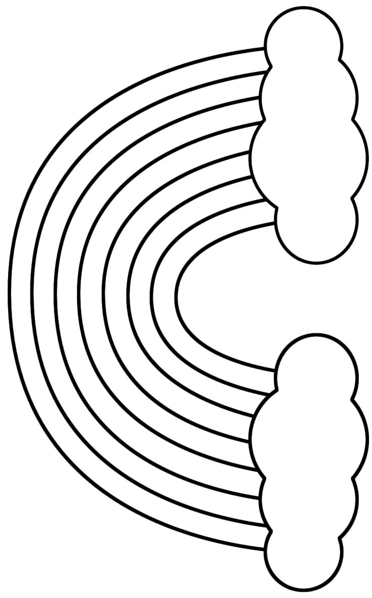 L sound coloring pages - Find This Pin And More On Coloring By Natalimag